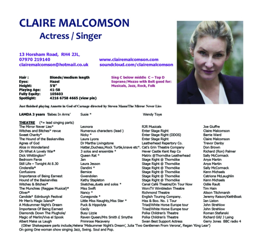 claire-malcomson-cv-2016-1enlarged1-top-crop